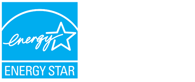 Energy Star Most Efficienct 2018 Windows.