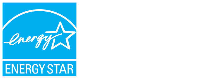 Energy Star Most Efficient 2020.