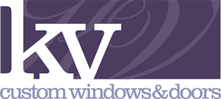KV Windows and Doors