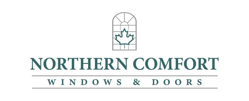 Northern Comfort Windows And Doors Installation Barrie