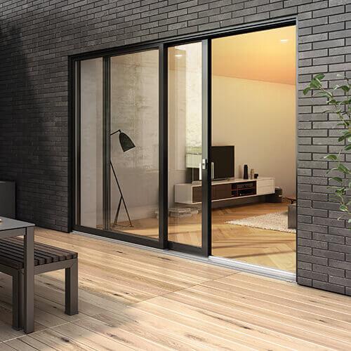 Barrie Window Amp Door Replacement Northern Comfort