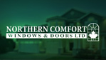 Video thumbnail for Northern Comfort Commercial August 2017