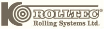 Rolltec® Awnings