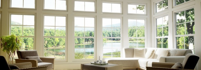 beautiful single hung tilt windows
